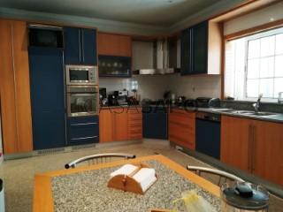 Ver Casa 4 habitaciones Con garaje, Rotunda (Silva Escura), Nogueira e Silva Escura, Maia, Porto, Nogueira e Silva Escura en Maia