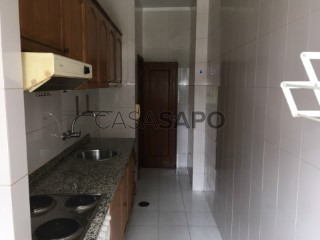 See Apartment 1 Bedroom, Bonfim, Porto, Bonfim in Porto