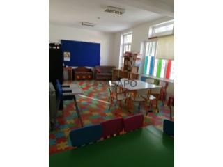Ver Escuela infantil Con garaje, Catassol (Gueifães), Cidade da Maia, Porto, Cidade da Maia en Maia
