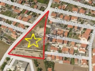 See Land Divisions (Housing), Perafita, Lavra e Santa Cruz do Bispo, Matosinhos, Porto, Perafita, Lavra e Santa Cruz do Bispo in Matosinhos