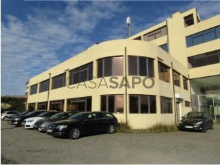Voir Bureau Avec garage, Perafita, Lavra e Santa Cruz do Bispo, Matosinhos, Porto, Perafita, Lavra e Santa Cruz do Bispo à Matosinhos