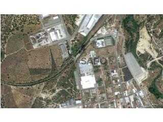 Voir Entrepôt, Ponte de Sor, Tramaga e Vale de Açor, Portalegre, Ponte de Sor, Tramaga e Vale de Açor à Ponte de Sor