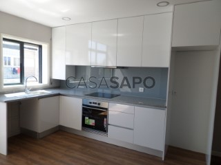 Ver Apartamento 1 habitación Con garaje, Praia da Barra, Gafanha da Nazaré, Ílhavo, Aveiro, Gafanha da Nazaré en Ílhavo