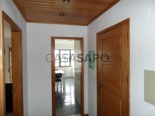 Voir Appartement 3 Pièces, Azurva (Eixo), Eixo e Eirol, Aveiro, Eixo e Eirol à Aveiro