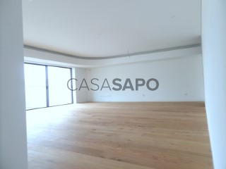 See Apartment 4 Bedrooms With garage, Glória e Vera Cruz, Aveiro, Glória e Vera Cruz in Aveiro