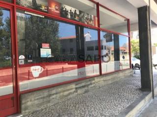 Ver Café / Snack Bar, Barrocas, Esgueira, Aveiro, Esgueira em Aveiro