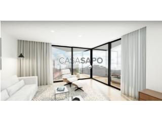 Ver Apartamento T3 com garagem, Glória e Vera Cruz em Aveiro