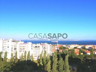 Ver Apartamento T4, Oeiras e São Julião da Barra, Paço de Arcos e Caxias em Oeiras