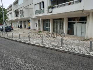 Ver Escritório , Algés, Linda-a-Velha e Cruz Quebrada-Dafundo em Oeiras