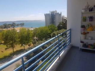 See Apartment 2 Bedrooms, Oeiras e São Julião da Barra, Paço de Arcos e Caxias in Oeiras