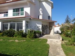 See House , Cascais e Estoril in Cascais