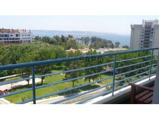 Ver Apartamento 2 habitaciones, Oeiras e São Julião da Barra, Paço de Arcos e Caxias en Oeiras