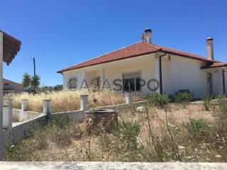 Ver Casa 3 habitaciones, Espinheira, Alcanede, Santarém, Alcanede en Santarém