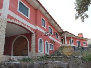 Ver Casa 6 habitaciones Con garaje, Minde, Alcanena, Santarém, Minde en Alcanena