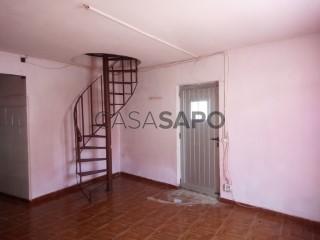See House 3 Bedrooms, Amiais de Baixo, Santarém, Amiais de Baixo in Santarém
