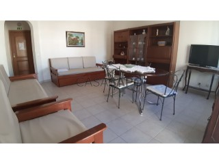 Ver Apartamento 1 habitación Vista mar, Avenida Beira Mar, Armação de Pêra, Silves, Faro, Armação de Pêra en Silves
