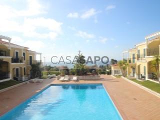 Voir Appartement 3 Pièces, Porches à Lagoa (Algarve)