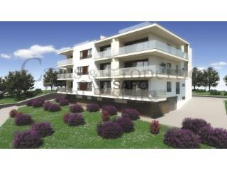Ver Apartamento 3 habitaciones Con garaje, Sítio, Nazaré, Leiria en Nazaré