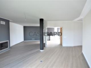 See Apartment 3 Bedrooms With garage, Centro (Pataias), Pataias e Martingança, Alcobaça, Leiria, Pataias e Martingança in Alcobaça