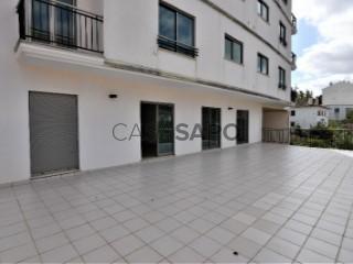 Ver Apartamento 3 habitaciones Con garaje, Alcobaça e Vestiaria, Leiria, Alcobaça e Vestiaria en Alcobaça