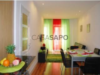 See Apartment 2 Bedrooms + 1 View sea, Nazaré, Leiria in Nazaré