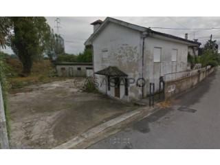 Ver Casa 4 habitaciones Con garaje, Vila Nova de Famalicão e Calendário, Braga, Vila Nova de Famalicão e Calendário en Vila Nova de Famalicão
