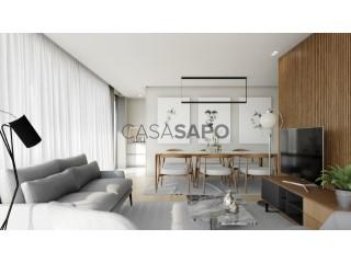 See Apartment 3 Bedrooms, Matosinhos e Leça da Palmeira, Porto, Matosinhos e Leça da Palmeira in Matosinhos