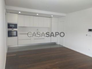 See Apartment 1 Bedroom With garage, Cedofeita, Santo Ildefonso, Sé, Miragaia, São Nicolau e Vitória, Porto, Cedofeita, Santo Ildefonso, Sé, Miragaia, São Nicolau e Vitória in Porto