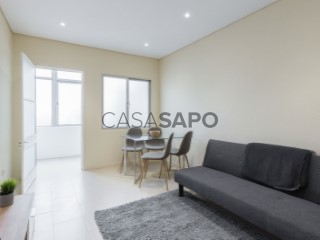 See Apartment 2 Bedrooms, Cedofeita, Santo Ildefonso, Sé, Miragaia, São Nicolau e Vitória in Porto
