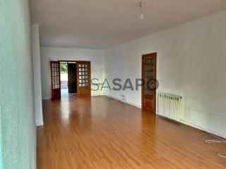 Ver Casa 4 habitación + 1 hab. auxiliar Con garaje, Aldoar, Aldoar, Foz do Douro e Nevogilde, Porto, Aldoar, Foz do Douro e Nevogilde en Porto
