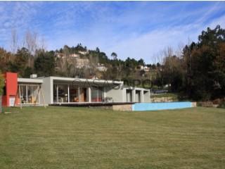 Ver Moradia T4 Com garagem, Penhalonga e Paços de Gaiolo, Marco de Canaveses, Porto, Penhalonga e Paços de Gaiolo em Marco de Canaveses