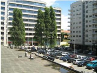 Ver Oficina  con garaje, Aldoar, Foz do Douro e Nevogilde en Porto