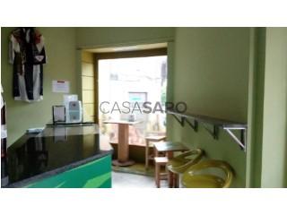 See Coffee Shop / Snack Bar, Cedofeita, Santo Ildefonso, Sé, Miragaia, São Nicolau e Vitória, Porto, Cedofeita, Santo Ildefonso, Sé, Miragaia, São Nicolau e Vitória in Porto