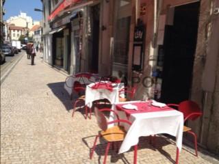Ver Restaurante, Foz (Foz do Douro), Aldoar, Foz do Douro e Nevogilde, Porto, Aldoar, Foz do Douro e Nevogilde no Porto