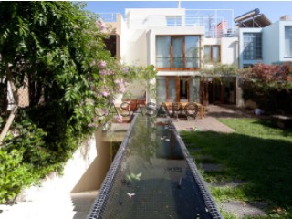 See House 5 Bedrooms With garage, Foz (Foz do Douro), Aldoar, Foz do Douro e Nevogilde, Porto, Aldoar, Foz do Douro e Nevogilde in Porto