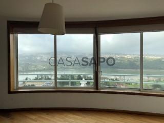 See Apartment 4 Bedrooms Duplex With garage, Rio (Valbom), Gondomar (São Cosme), Valbom e Jovim, Porto, Gondomar (São Cosme), Valbom e Jovim in Gondomar
