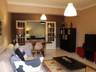 Ver Apartamento T3, Almada, Cova da Piedade, Pragal e Cacilhas em Almada