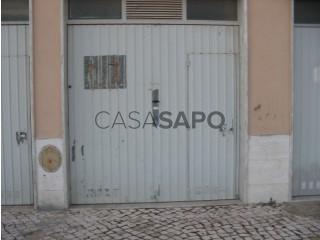 Ver Garagem , Queluz e Belas em Sintra