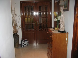 See Apartment 2 Bedrooms With garage, Casal da Mira (Mina), Mina de Água, Amadora, Lisboa, Mina de Água in Amadora