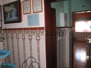 Voir Garderie 4 Pièces, Casal de São Brás (São Brás), Mina de Água, Amadora, Lisboa, Mina de Água à Amadora