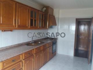 Voir Appartement 4 Pièces, S. Marcos (Cacém), Cacém e São Marcos, Sintra, Lisboa, Cacém e São Marcos à Sintra