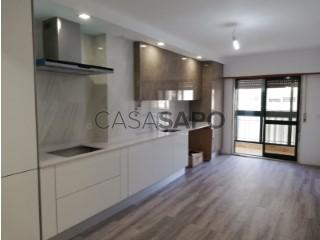 Ver Apartamento T3, Queluz e Belas em Sintra