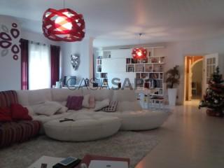 Ver Apartamento T4 Com garagem, Campinas (Belas), Queluz e Belas, Sintra, Lisboa, Queluz e Belas em Sintra