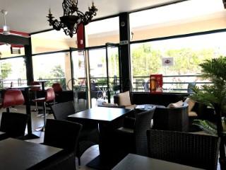 See Restaurant, Centro , Alvor, Portimão, Faro, Alvor in Portimão