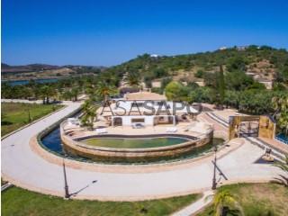 Ver Quinta T3 com piscina, Estômbar e Parchal em Lagoa (Algarve)