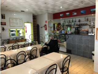 Voir Restaurant, Igreja de Benfica, Lisboa, Benfica à Lisboa