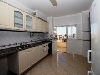 Ver Apartamento T3 Com garagem, Cardosas, Portimão, Faro em Portimão