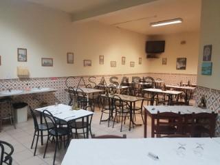 Ver Restaurante, Centro (São Pedro), Faro (Sé e São Pedro), Faro (Sé e São Pedro) en Faro