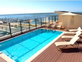 Ver Apartamento T3 com piscina em Olhão