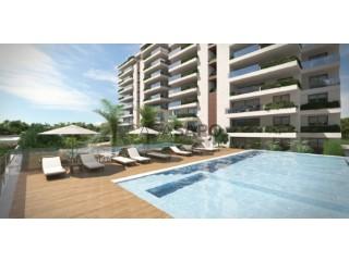 Ver Apartamento 4 habitaciones Con garaje, Lejana de Baixo (Sé), Faro (Sé e São Pedro), Faro (Sé e São Pedro) en Faro